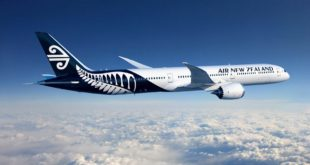 Air-New-Zealand-Boeing-787-10
