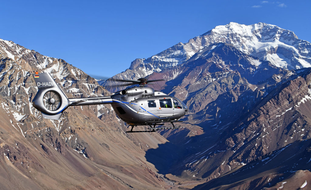 H145-Aconcagua-2019-07_(c)_Airbus Helicopters