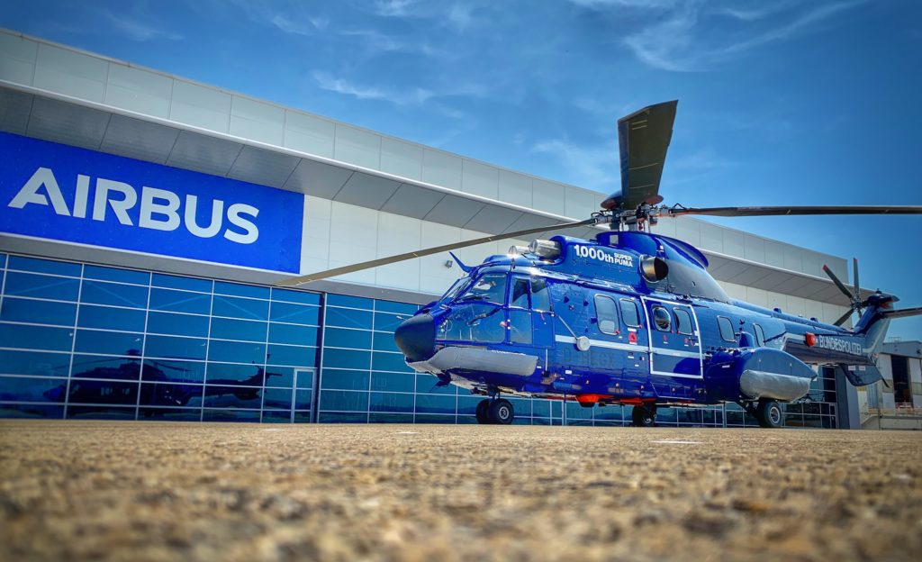 H215-German-Federal-Police-©-Airbus-Helicopters