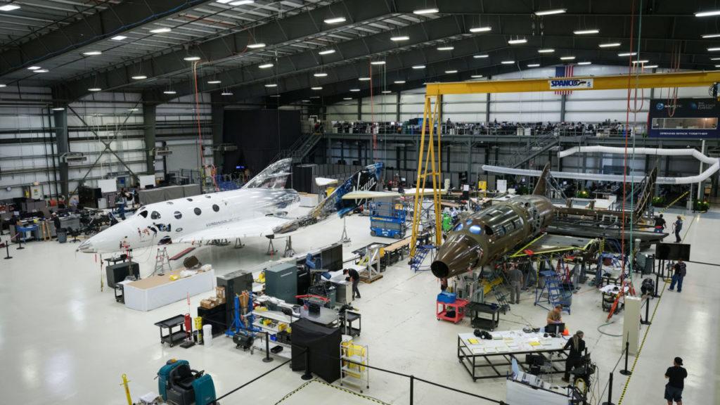 The-next-spaceship-being-manufactured-1280x720