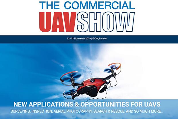 UAV-SHOW-MEGAIMAGE