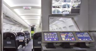 A320_CEET1