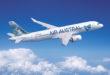 Air Austral A220-300