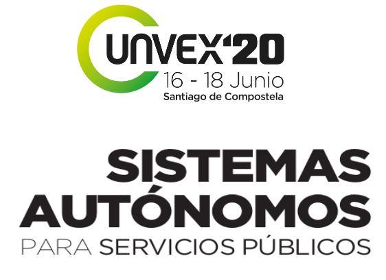 unvex2020servicios