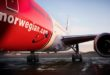 vuelos_nwrgian