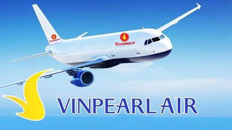 Vinpearl Air