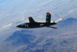 UAV XQ-58A Valkyrie