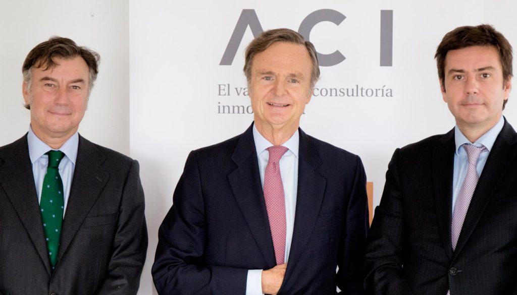 Ricardo Martí Fluxa, nuevo presidente de patronal TEDAE
