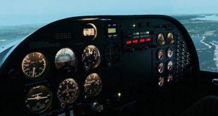 Aeroviation Inc Diamond DA-20
