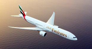 emirates retoma los vuelos