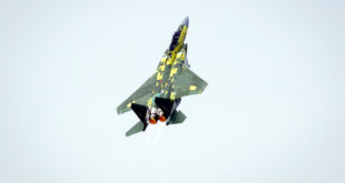 F-15QA