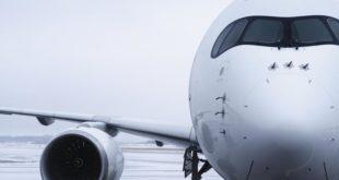 Finnair patrimonio acciones