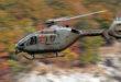 RUAG MRO EC365 SAF