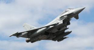 sistema de defensa aérea español