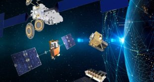PROMISE Thales Alenia Space