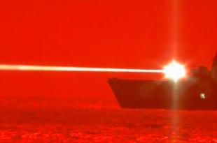 USS Portland (LPD 27) de la Armada Americana