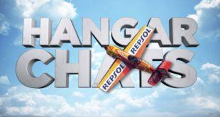 Hangar Chats