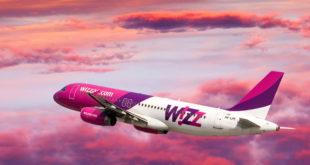 Wizz Air Ucrania