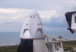Demo-2 de SpaceX