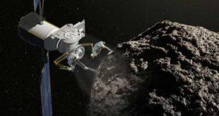 proyecto mineria lunar trump