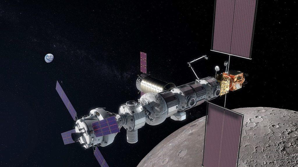 estacion mineria luna
