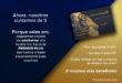 tarjeta Oro Salud programa de fidelización de viajeros frecuentes, PREMIER PLUS
