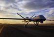 NAVAIR MQ-9A Reaper
