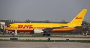 767-300