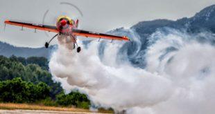 aviación general y deportiva?