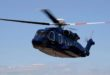 NTSB helicópteros