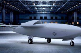 combate simulado dron autónomo