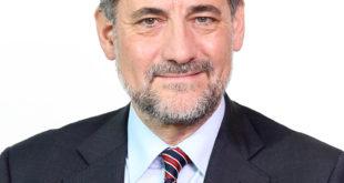 García Primo Hisdesat