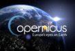 proyecto Copernicus