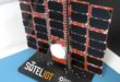 Sateliot y Open Cosmos