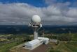 nuevo radar de ENAIRE