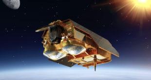 CRISTAL de Copernicus