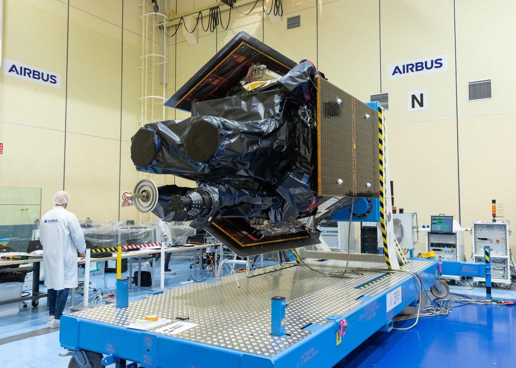 guayana airbus ingenio
