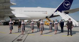 vuelos tradicionales bávaros