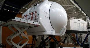 Airbus H145/135