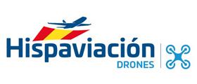 RPAS/DRONES