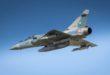 Fuerza Aérea Francesa