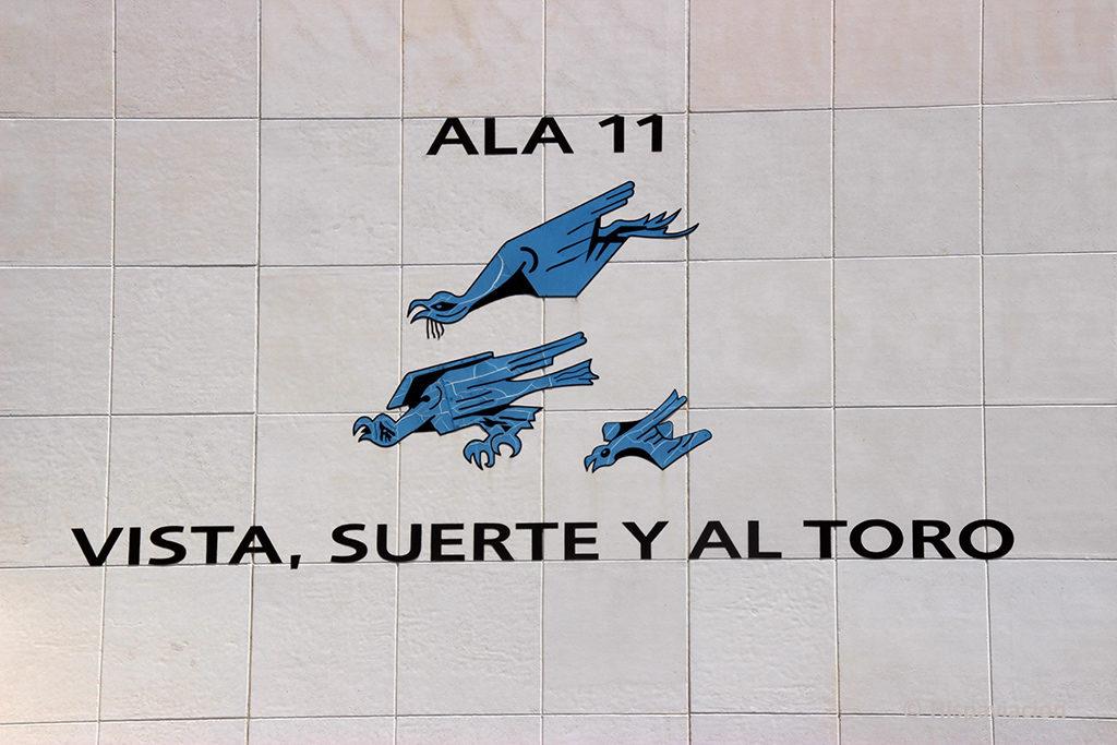 Ala 11