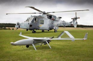 Leonardo Helicopters
