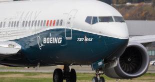 Boeing 737 MAX, ante el reto de recuperar la confianza perdida