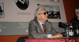 Antonio González-Betes fierro.