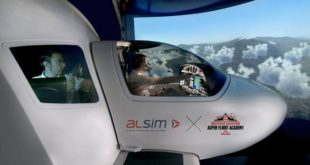 Aspen Flight Academy