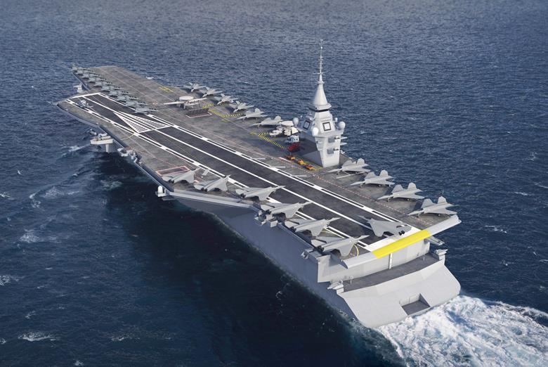 Armada Francesa