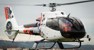 Flightlab de Airbus Helicopters