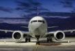 737-800BCF BBAM