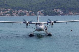 Isla Air Express